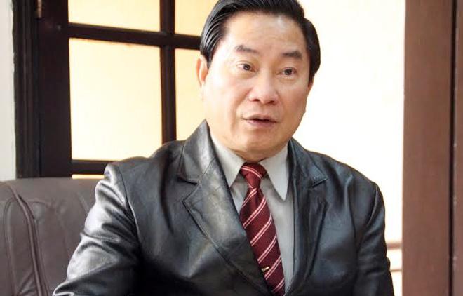 'Mot Vai Clip Tre Bi Bao Hanh Chi La Be Noi Cua Tang Bang'