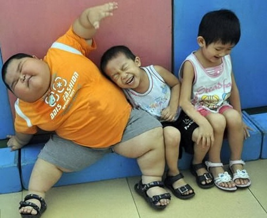 15% tre em Ha Noi, TP.HCM mac benh beo phi hinh anh