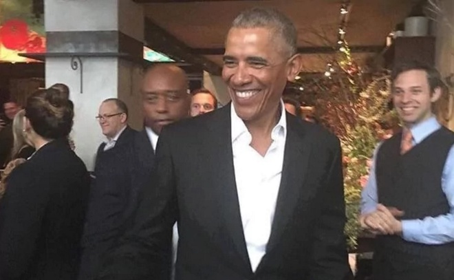 Obama xuat hien anh 2