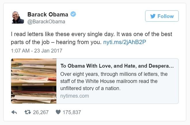 Dieu Obama luyen tiec sau 8 nam o Nha Trang hinh anh 1