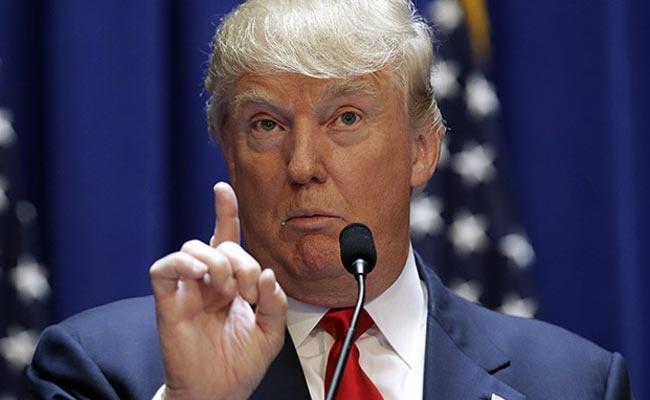 Trump can nhac ra lenh cam nhap cu moi hinh anh