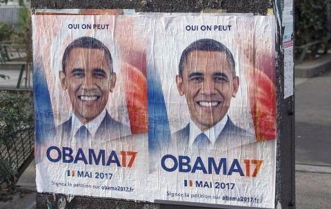 30.000 nguoi keu goi ong Obama lam tong thong Phap hinh anh