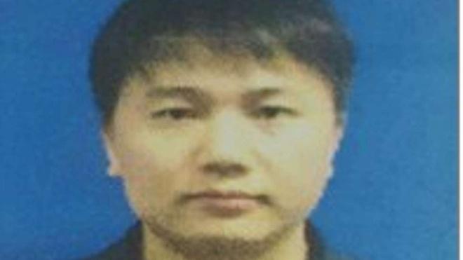 Malaysia ra lenh bat nguoi Trieu Tien trong nghi an Kim Jong Nam hinh anh 1