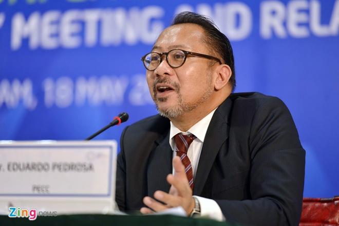 APEC: Thach thuc nam phia sau duong bien gioi hinh anh 1