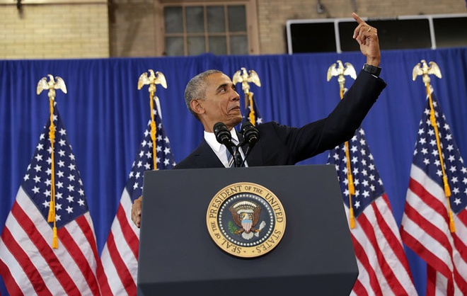 Obama tiet lo ly do tu bo chup hinh tu suong hinh anh 1