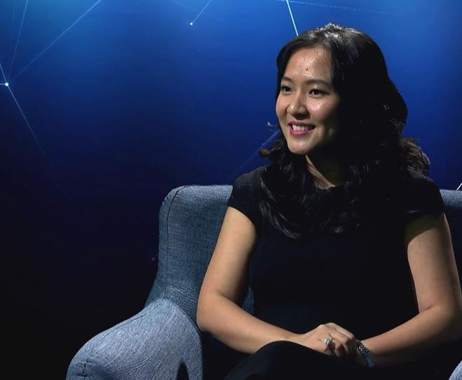 Bà Lê Diệp Kiều Trang rời vị trí Giám đốc Facebook Việt Nam Anh_chup_Man_hinh_20180320_luc_151447