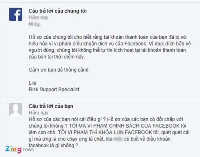 'Facebook qua xem thuong cong dong marketing VN' hinh anh 2