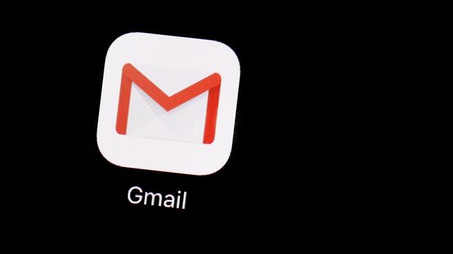 Cach chuyen doi sang giao dien Gmail moi hinh anh 5