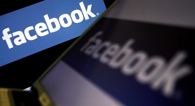 Ky su Facebook bi to lam quyen, len theo doi phu nu hinh anh 1