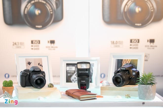 Canon ra mat mirrorless quay phim 4K, chip Digic 8, gia 20 trieu hinh anh 7