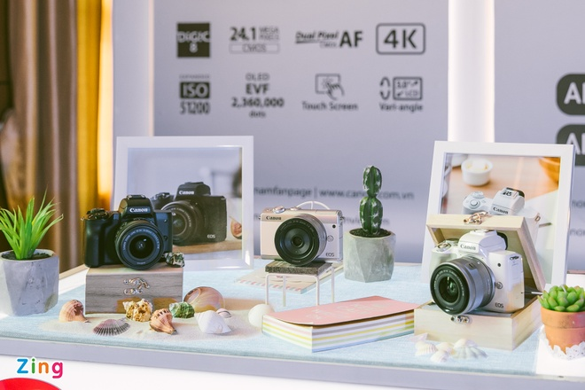 Canon ra mat mirrorless quay phim 4K, chip Digic 8, gia 20 trieu hinh anh 8