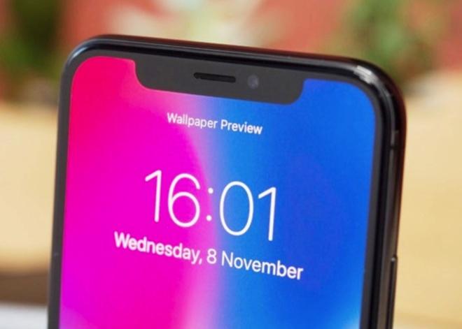 Apple: Tu thang 7, tat ca ung dung iOS phai ho tro 'tai tho' hinh anh