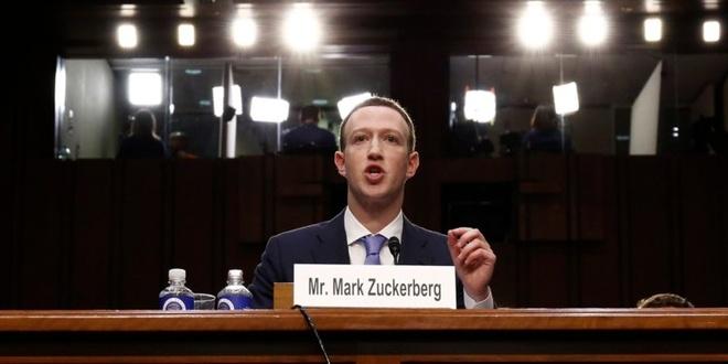 Nhung buc anh it thay ve cuoc doi cua Mark Zuckerberg hinh anh 26