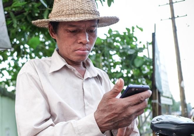 Viettel phu song 4G toan lanh tho Myanmar hinh anh
