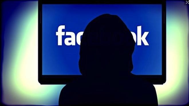 7 buoc ban can lam ngay de khong bi mat Facebook hinh anh