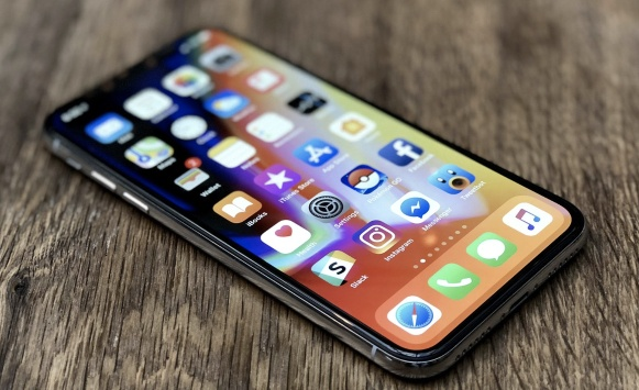 Co nen len iOS 12 beta cho iPhone, iPad? hinh anh