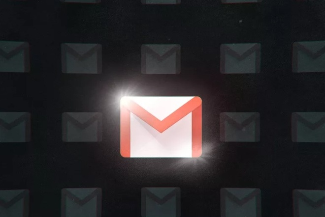 gmail doc email nguoi dung anh 1