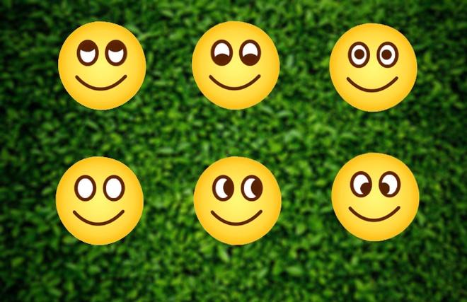 Tai sao nhieu nguoi ghet emoji mat cuoi? hinh anh