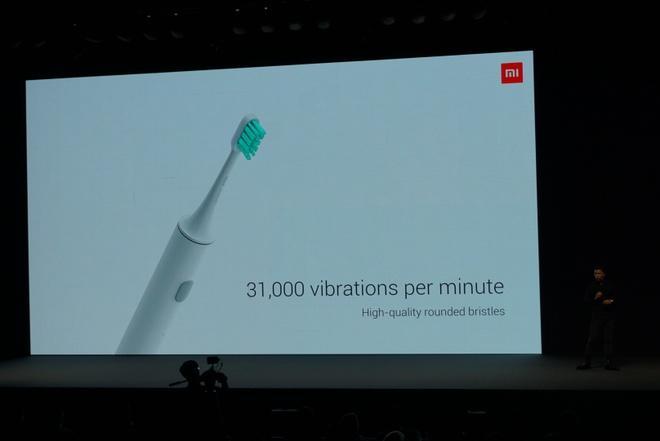 Xiaomi ra Mi A2 va A2 Lite - camera kep AI, cau hinh tot, Android One hinh anh 26