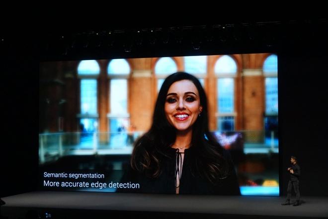 Xiaomi ra Mi A2 va A2 Lite - camera kep AI, cau hinh tot, Android One hinh anh 15