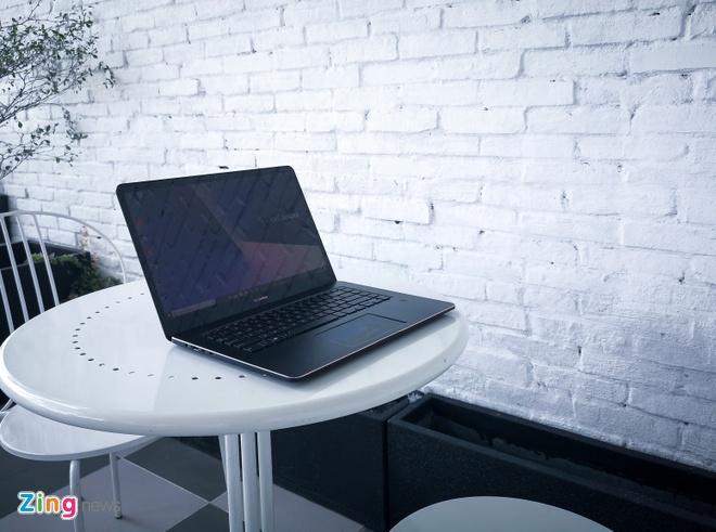 Zenbook Pro UX580 anh 11