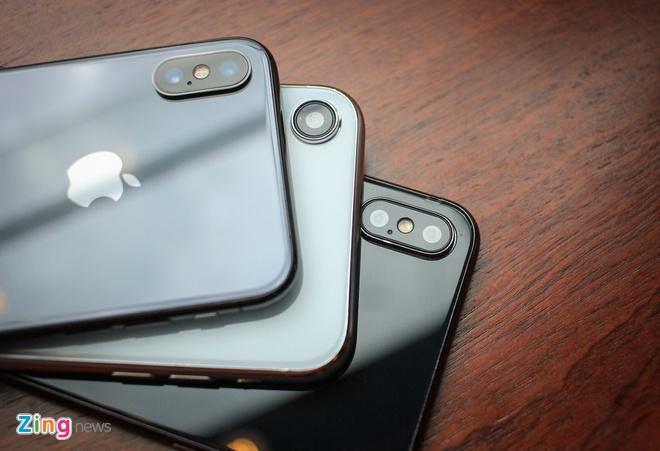 Lam the nao de doc dung ten iPhone moi? hinh anh 2