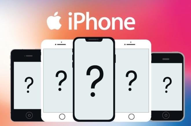 Chi phi lam iPhone XS Max chi 443 USD, bang 1/3 gia ban le hinh anh