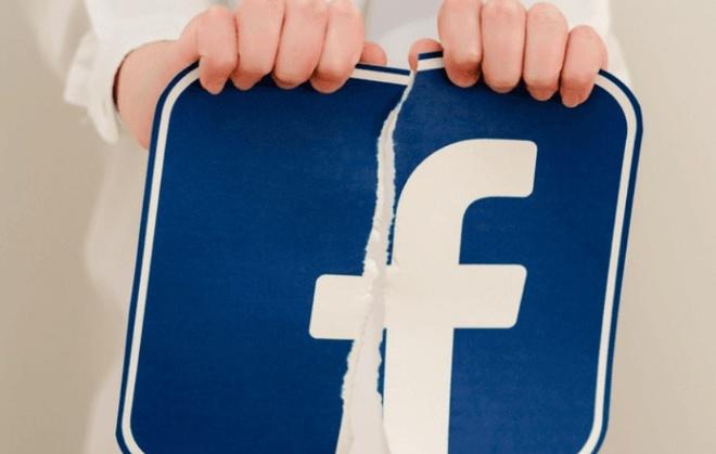 Facebook dung bao mat hai lop de 'an cap' so dien thoai nguoi dung hinh anh