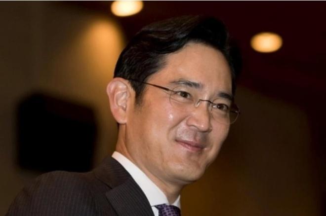 'Thai tu' Samsung den Viet Nam vao ngay 30/10 hinh anh