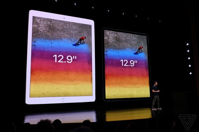 Apple ra mat iPad Pro moi anh 5