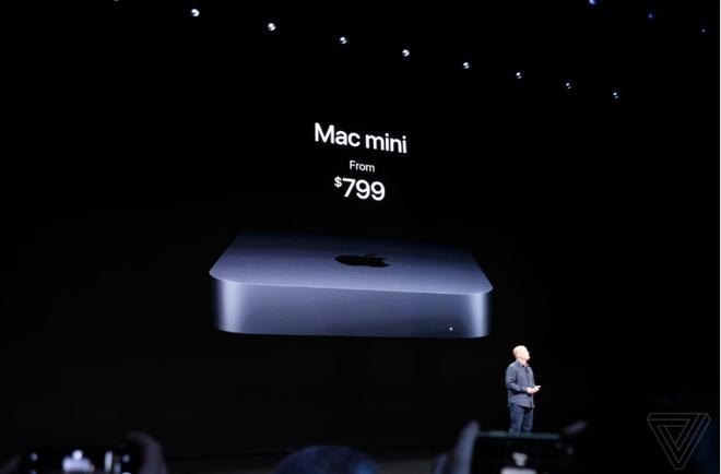 Apple ra mat iPad Pro moi anh 8