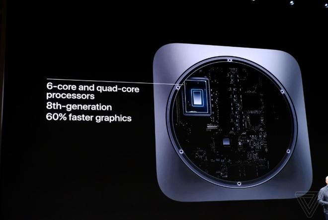 Apple ra mat iPad Pro moi anh 12