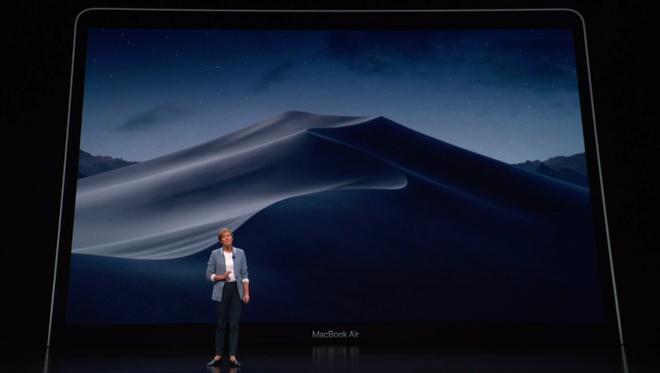 Apple ra mat iPad Pro moi anh 17