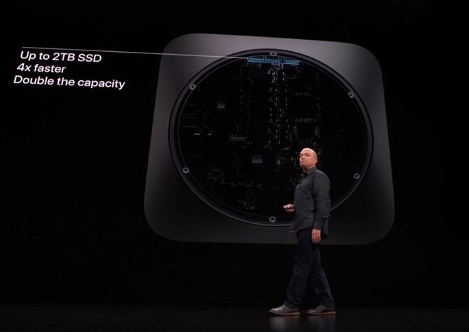 Apple ra mat iPad Pro moi anh 11