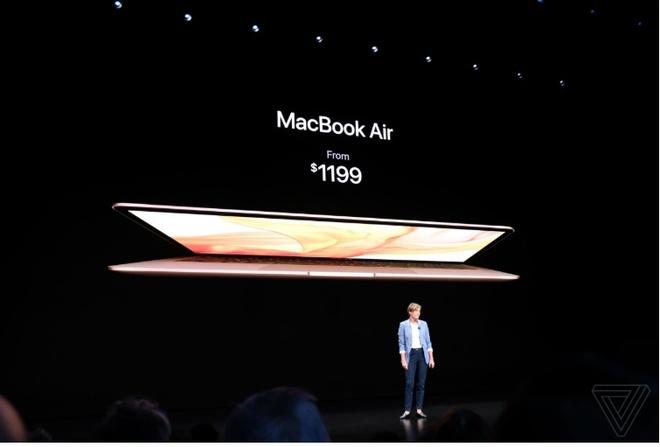 Apple ra mat iPad Pro moi anh 14