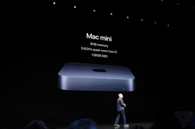 Apple ra mat iPad Pro moi anh 9