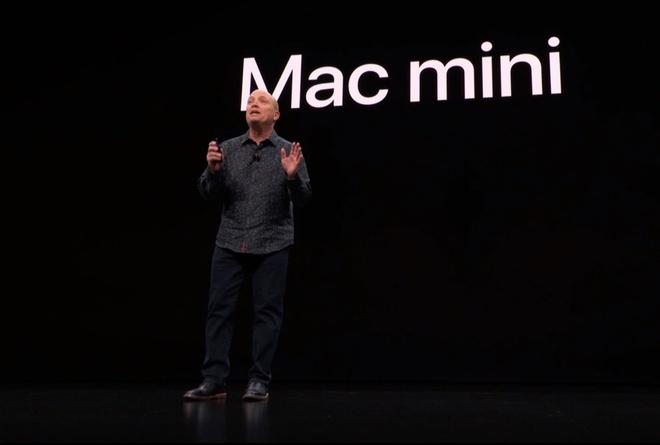 Apple ra mat iPad Pro moi anh 13