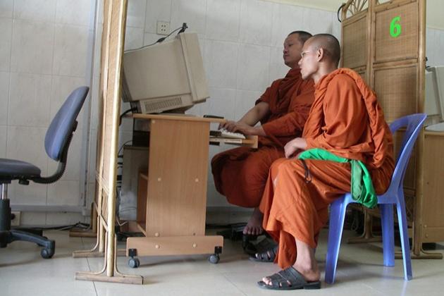 Campuchia vua bi tan cong mang lon chua tung co hinh anh