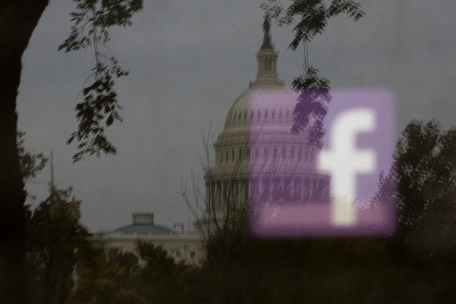 Cach Facebook doi mat be boi: Tri hoan, choi bo, choi ban hinh anh 1