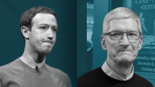 Cach Facebook doi mat be boi: Tri hoan, choi bo, choi ban hinh anh 3