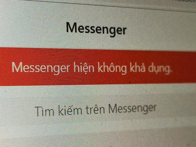 Facebook chap chon nhieu gio lien tren toan cau hinh anh