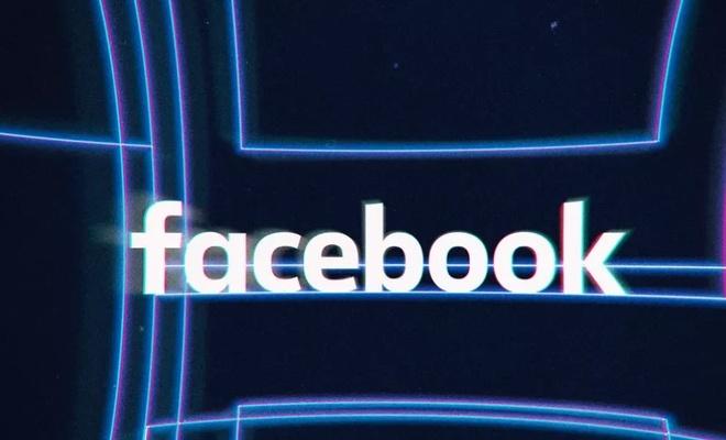 Tai lieu noi bo cho thay Facebook ban du lieu nguoi dung hinh anh 1