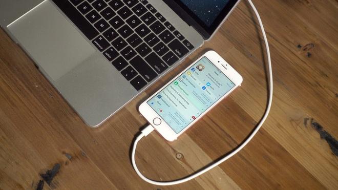 Cydia - 'thien duong' cua iPhone Jailbreak chinh thuc dong cua hinh anh 1