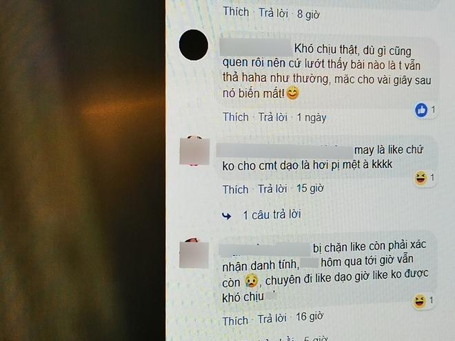 Khong con mua duoc like ao Facebook, nguoi noi tieng o VN kho so hinh anh 3