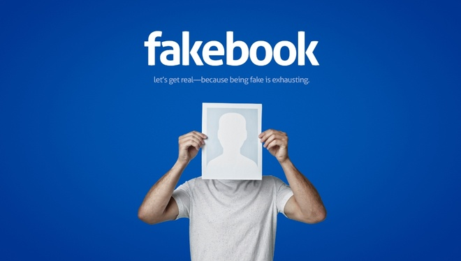 Khong con mua duoc like ao Facebook, nguoi noi tieng o VN kho so hinh anh