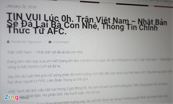Viet Nam va Nhat Ban da lai tu ket anh 2