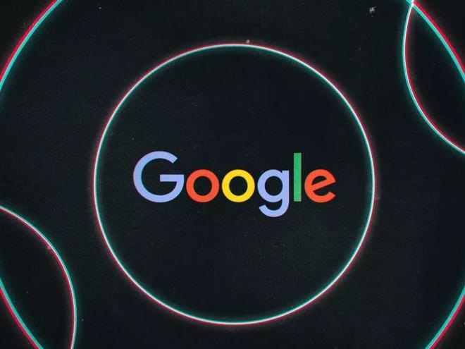 Google bị Apple khóa ứng dụng vì cung cấp bản nội bộ cho người dùng. Ảnh: The Verge.