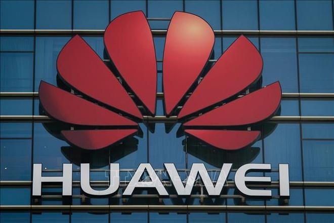 Doanh nghiep chau Au 'tien thoai luong nan' voi mang 5G cua Huawei hinh anh 1