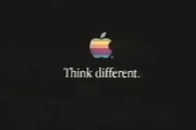 Huyen thoai quang cao cua Apple ve huu hinh anh 1