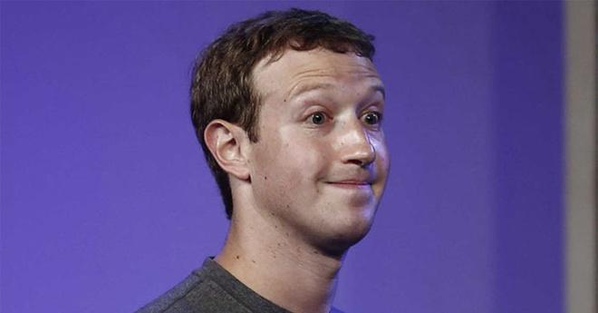 Facebook co the chiu an phat nhieu ty USD vi be boi bao mat hinh anh
